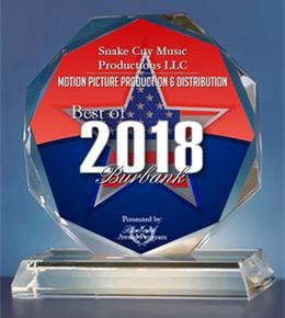 SCM-Award_2018
