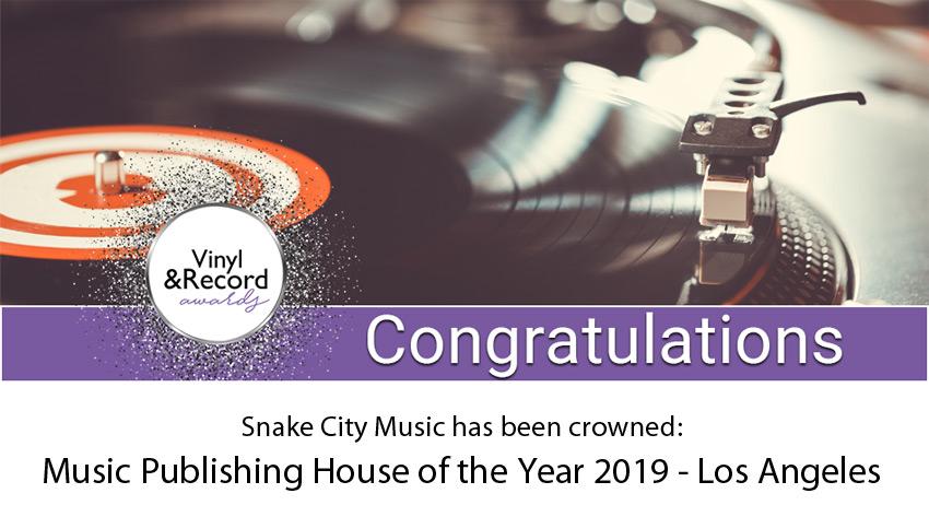 Congratulations_SCM_2019_Award