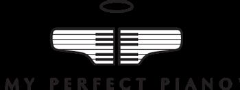 MPP-header-logo
